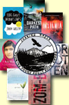 Teens, Read Great Books, Enter to Win a Gift Card