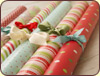 Adults-Only Gift Wrapping Day